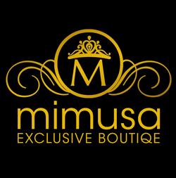 Mimusa Exclusive Boutique